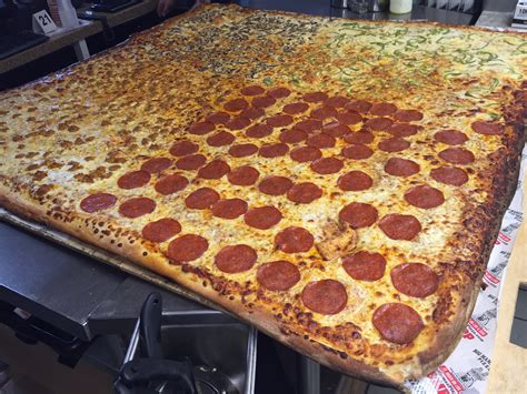 guinness world records largest pics for gt pizza in the world guinness world records