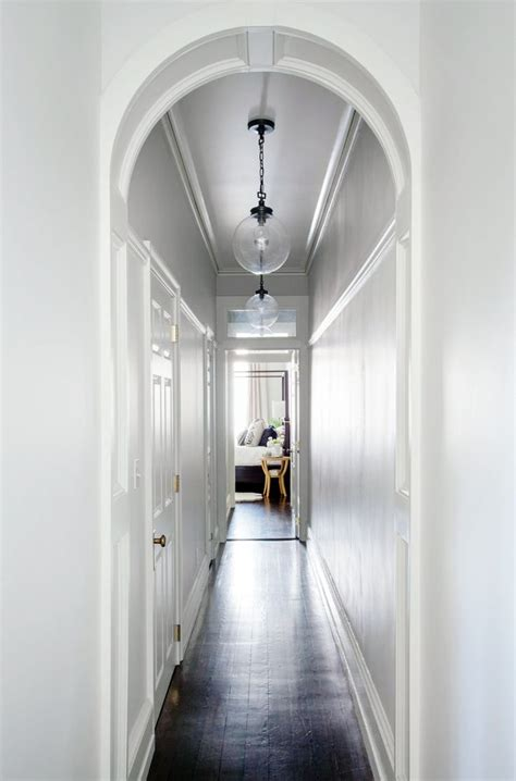 Hallway Pendant Lighting 21 Best Images About Entryway On Design Files Entry Ways And Queenslander