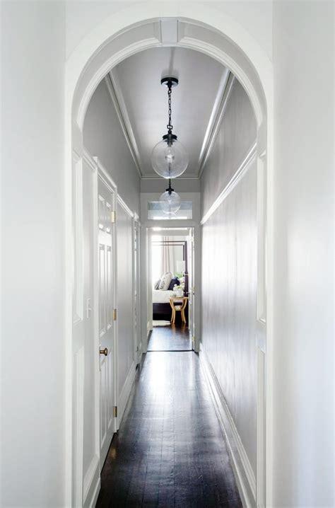 hallway pendant lighting best 25 hallway lighting ideas on