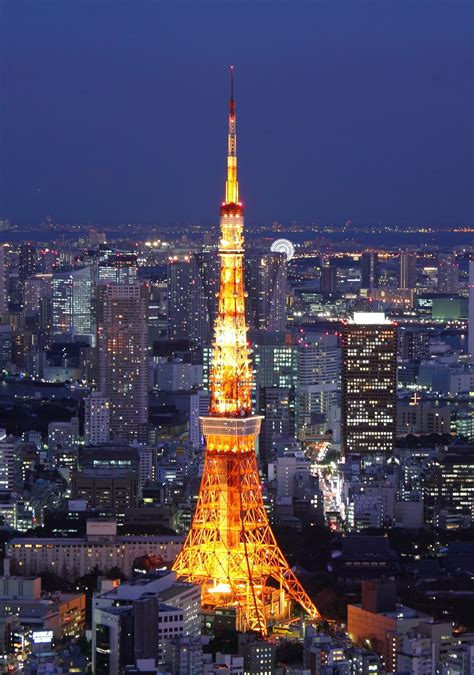 wallpaper 4k tokyo tokyo tower android 4k ultra hd wallpapers free download