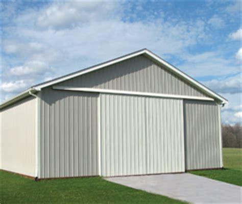 barn building cost estimator pole barn cost estimator pricing calculator carter lumber