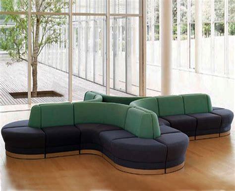 lobby couch high quality lobby furniture modern hotel lobby