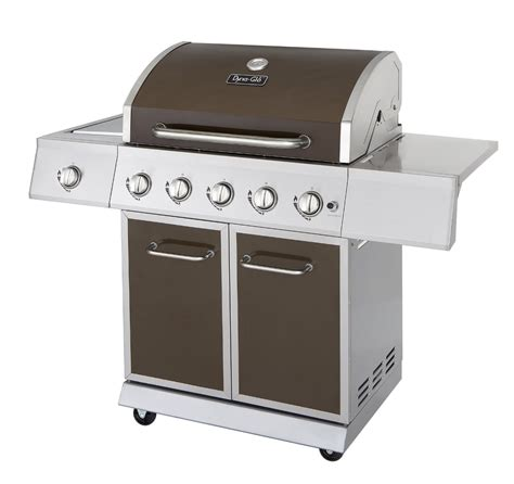 Top Gas Grills | best gas grills under 500 the ultimate buyers guide