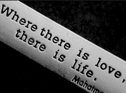gambar kata cinta galau bahasa inggris galeri gambar dan foto kata kata cinta dalam bahasa inggris beserta arti dan gambar
