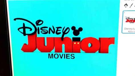 film disney junior disney junior movies logo youtube