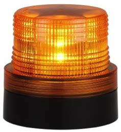 magnetic battery operated led lights led magnetic battery operated rotating