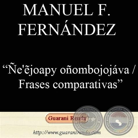 imagenes chistosas guarani im 225 genes graciosas en guarani imagui