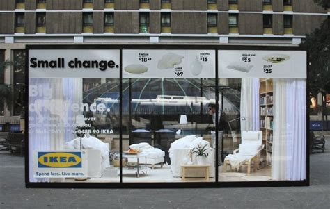 does ikea ever have sales ikea why inspiring creativity is more important than ever