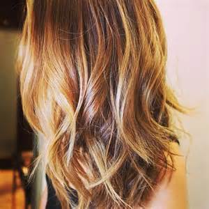 bronde hair color bronde hair color inspiration for the salon stylecaster