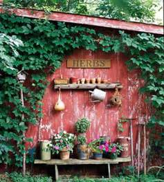 backyard decor ideas creative handmade garden decorations 20 recycling ideas