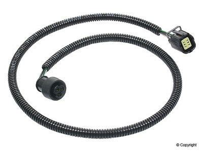 fuel pump wiring harness fits   land rover range rover discovery mfg nu ebay