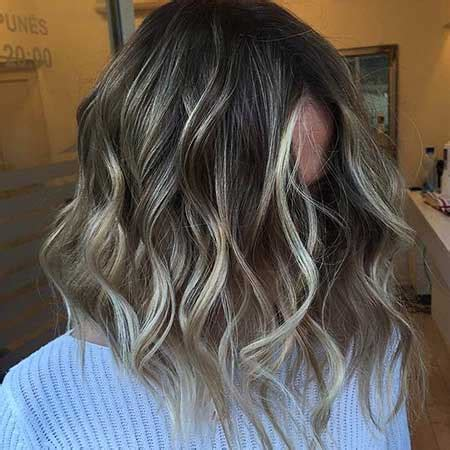 hairstyle ideas short blonde hair new ash blonde hair color ideas short hairstyles