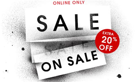 Eluxury Sale Additional 20 by Sephora 20 Sale Items
