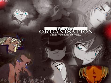 anime detektif detective conan images detektif conan case closed hd