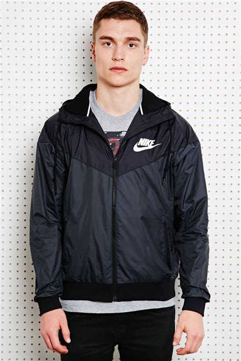Jaket Nike Parasut Windrunner Grey 17 best images about play with the boys on windrunner jacket mario gomez and nike