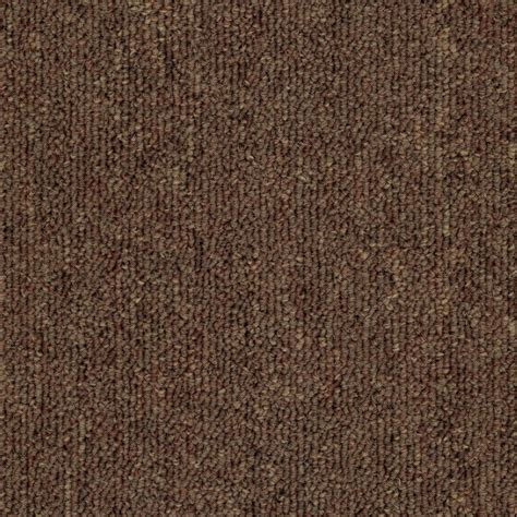 brauner teppich rivoli brown carpet tiles colour carpet tile