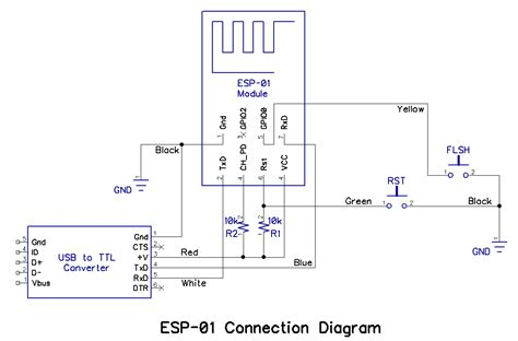 images of a diagram sabah arduino breadboard and program an esp 01 circuit