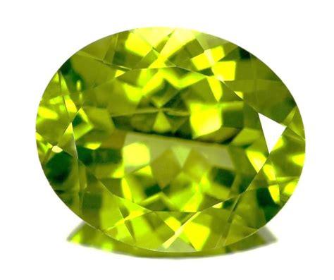 august birthstone peridot jewelstars