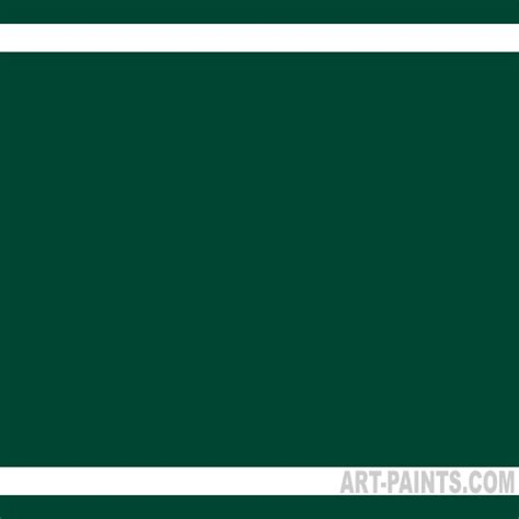 warm green louvre acrylic paints 534 warm green paint warm green color lefranc and