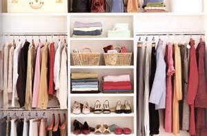 garde robes 187 mieux vivre organis 233 neat living