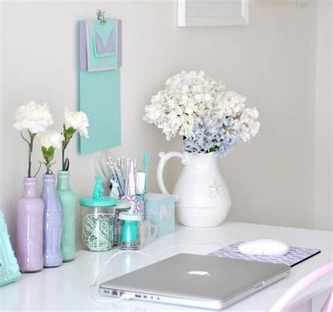 March Favorites Pbteen Blog Shabby Chic Desk Accessories