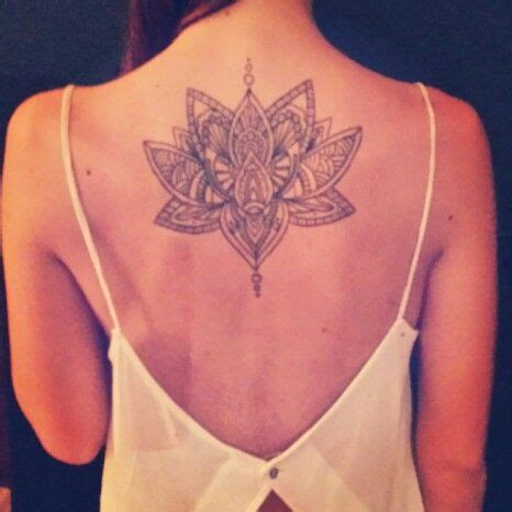 henna tattoos bad for you best 25 lotus henna ideas on henna flower