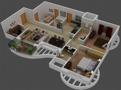 home design 3d facebook best 25 3d home design ideas on pinterest house design