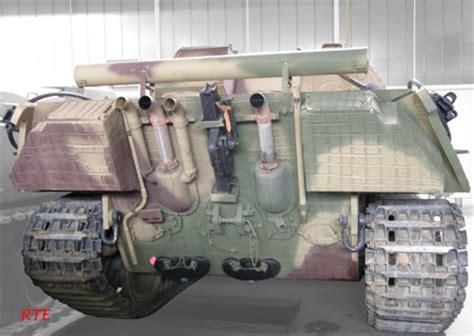 Jagdpanther Mba by Pantser Net