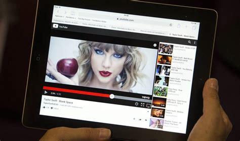 imagenes google sin derechos de autor as 237 detecta youtube los v 237 deos sin derechos de autor