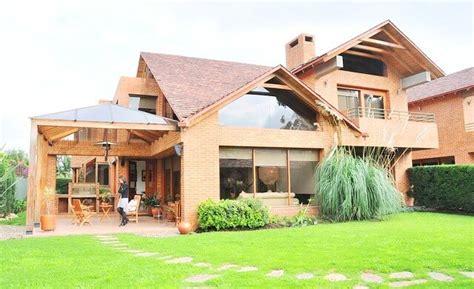 zu kaufen gesucht einfamilienhaus garten f 252 r einen tag mieten m 252 nchen kreative ideen f 252 r