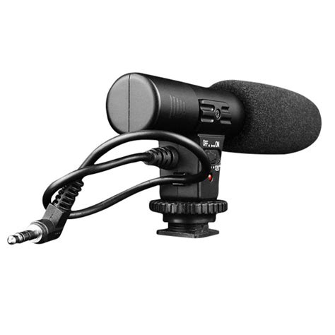 popular microphone canon buy cheap