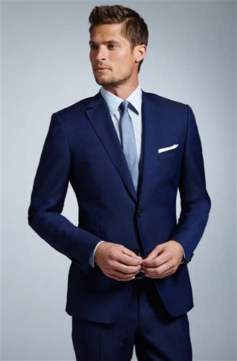 1000 ideas about light blue suit on summer