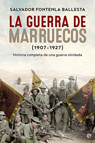 descargar pdf los origenes de la guerra civil espanola the origins of the spain civil war libro de texto descargar la guerra de marruecos pdf y epub al dia libros