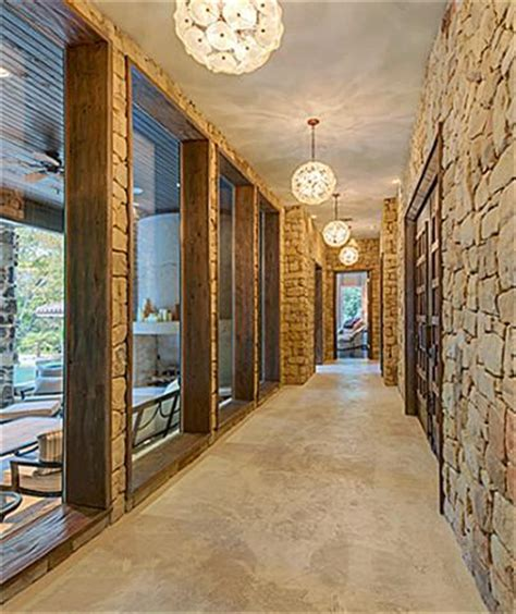 sean payton house saints sean payton selling texas home with crazy dance floor