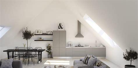 dipingere i mobili della cucina dipingere i mobili della cucina ty42 pineglen