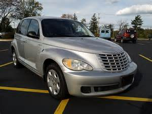 2006 Chrysler Pt Cruiser Price 2006 Chrysler Pt Cruiser Pictures Cargurus