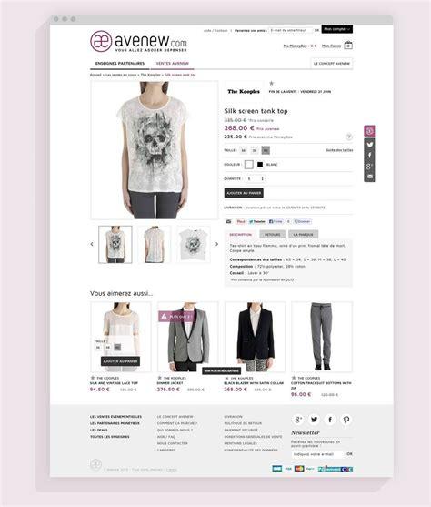 ecommerce nfr wordpress websites site e commerce avenew