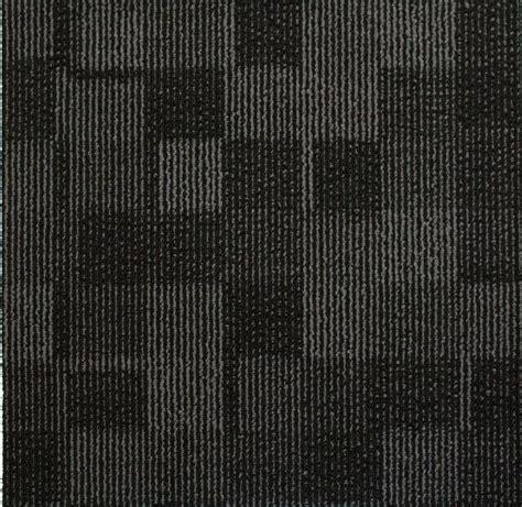 texture pattern carpet 14 best textures images on pinterest carpet tiles