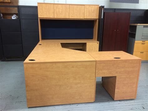 Logiflex Reception Desk Logiflex Reception Desk Chicago Logiflex Inbox L Shaped Reception Desk Rh Office Furniture