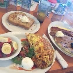 original breakfast house 750 photos 968 reviews