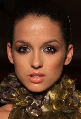 Cq Photo Shoot Glitter And Twisted Pt 2 by 22 De Dezembro De 2010 Consult 243 De Moda