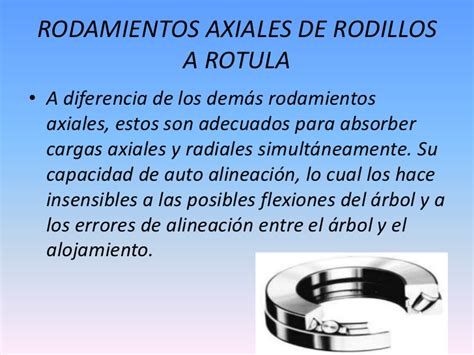 diferencia entre capacitor y arrancador diferencia entre capacitor axial y radial 28 images ventiladores compresores y sopladores
