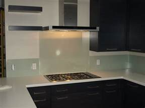 Glass Kitchen Backsplash by Backsplash Glass Harbor All Glass Amp Mirror Inc