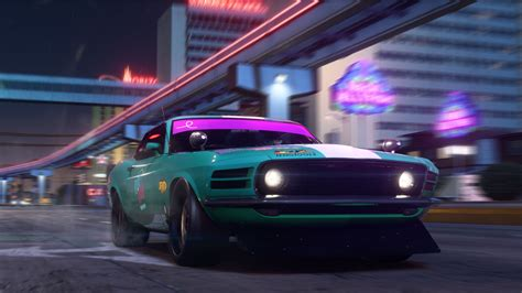 Sports Car Wallpaper 2017 Trailer by Riot Club Leagues Need For Speed Payback 2017 4k
