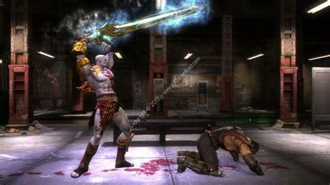 Mortal Kombat Komplete Edition Ps3 mortal kombat komplete edition ps3 xbox 360 a2z p30 softwares