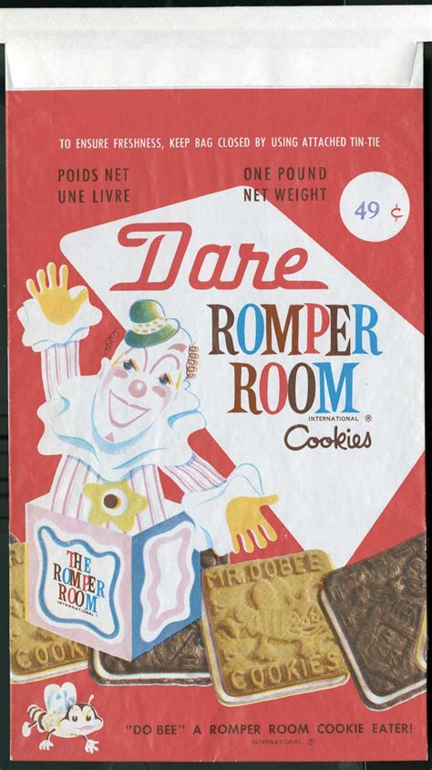 academic romper room the advent of television special collections archives of waterloo