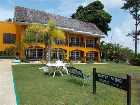 houses in toco rates book oceans salybia nature resort salybia hotel
