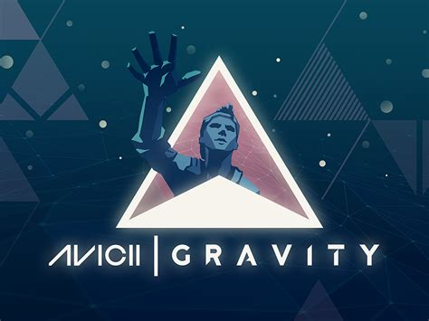 avicii triangles avicii gravity app review edmofy