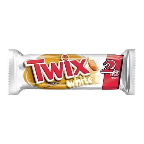 Twix White twix white 2 to go 2 64oz american fizz