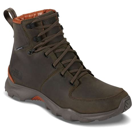 northface boots the s thermoball versa boot moosejaw